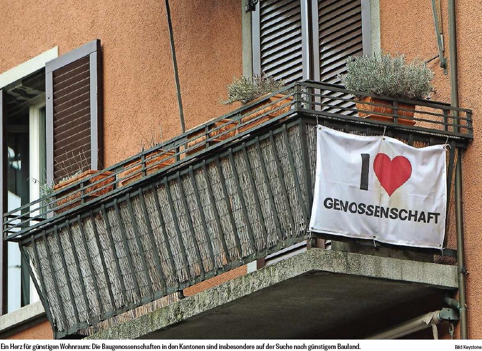 herz_genossenschaft