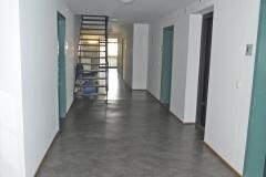 26_Korridor_OG