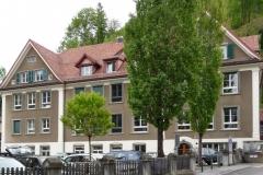 von-Planaterrastrasse