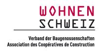 logo_wohnen-schweiz